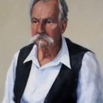 Dr. Arthur Ellis